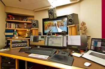 desk s3 new